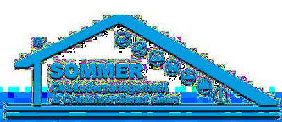 Sommer Gebäudemanagement & Containerdienst